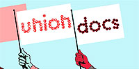 union docs logo