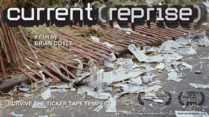 Current Reprise poster