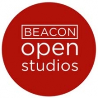 Beacon Open Studios logo