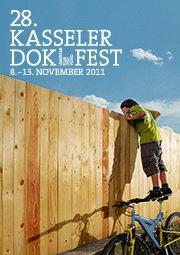 Kassel Dokfest