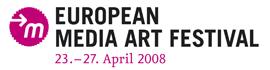 EMAF logo
